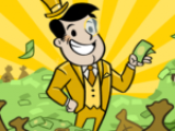 AdVenture Capitalist MOD Unlimited Money 7.11.1 for android