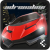 Adrenaline-MOD-much-money-1.3-for-android