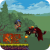 Alpha-Blade-Apk-Mod-1.02-for-android