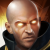 Alpha-Squad-5-RPG-PvP-Online-Battle-Arena-MOD-much-money-1.8.69-for-android