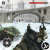 American-War-Shooter-World-War-FPS-Apk-Mod-3.2-for-android