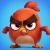 Angry-Birds-Dream-Blast-Apk-Mod-1.7.0-for-android