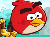Angry-Birds-Friends-MOD-much-money-5.6.0-for-android
