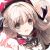 Arcaea-New-Dimension-Rhythm-Game-MOD-much-money-2.0.0-for-android