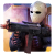 Armed-Heist-Ultimate-Third-Person-Shooting-Game-Apk-Mod-1.1.16-for-android