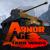 Armor-Age-Tank-Wars-WW2-Platoon-Battle-Tactics-Apk-Mod-1.6.247-for-android