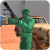 Army-Toys-Town-Apk-Mod-1.2b-for-android