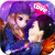 Au-Love-Game-nhy-th-thnh-MOD-much-money-1.13.0108-for-android