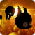 BADLAND-MOD-much-money-for-android