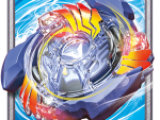 BEYBLADE BURST app Apk Mod for android