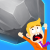 Big-Big-Baller-MOD-much-money-1.2.7-for-android