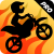 Bike-Race-Pro-by-T.-F.-Games-Apk-Mod-for-android