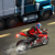 Bike-Rider-Mobile-Moto-Race-Highway-Traffic-Apk-Mod-1.00.0-for-android