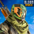 Blood-Rivals-Survival-Battleground-FPS-Shooter-MOD-much-money-2.3-for-android