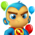 Bloons-Supermonkey-2-Apk-Mod-for-android