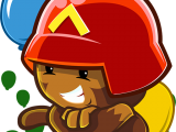 Bloons-TD-Battles-Apk-Mod-for-android