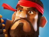 Boom Beach Apk Mod for android