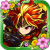 Brave-Frontier-MOD-much-money-1.17.1.0-for-android