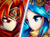 Brave-Frontier-The-Last-Summoner-Apk-Mod-2.4.2-for-android