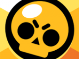 Brawl Stars Apk Mod for android