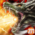 CRAZY-DRAGON-Apk-Mod-1.0.1129-for-android