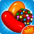 Candy Crush Saga Apk Mod for android