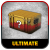 Case-Simulator-Ultimate-Apk-Mod-5.0-for-android