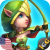 Castle-Clash-Heroes-of-the-Empire-US-Apk-Mod-1.5.3-for-android