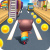 Cat-Runner-Decorate-Home-Apk-Mod-2.7.3-for-android