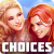Choices-Stories-You-Play-Apk-Mod-2.5.2-for-android