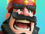 Clash Royale Apk Mod for android