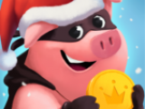 Coin Master MOD Unlimited Money 3.5.44 for android