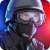 Counter-Attack-Multiplayer-FPS-Apk-Mod-1.2.10-for-android