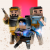 Craft-Apex-Legends-pixel-shooter-battle-royale-Apk-Mod-1.6-for-android-093745