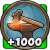 Crafting-Idle-Clicker-Apk-Mod-4.1.9-for-android