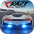 Crazy-for-Speed-Apk-Mod-5.1.3952-for-android