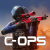 Critical Ops Apk Mod for android