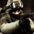 Critical-Strike-CS-Counter-Terrorist-Online-FPS-Apk-Mod-6.7-for-android