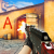 Crossfire-GO-Best-CF-shooting-game-MOD-much-money-1.1.1-for-android
