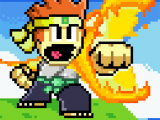 Dan-the-Man-Action-Platformer-Apk-Mod-1.2.92-for-android