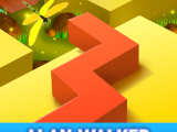 Dancing-Line-Apk-Mod-2.4.2-for-android