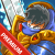 Defender-Battle-Hero-Kingdom-Wars-Strategy-Game-MOD-much-money-1.3-for-android