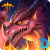 Defender-III-Apk-Mod-2.5.3-for-android