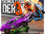 Demolition-Derby-3-Apk-Mod-1.0.031-for-android