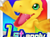 DigimonLinks Apk Mod for android