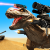 Dinosaur-Battle-Survival-MOD-much-money-2.8-for-android