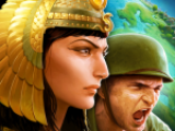 DomiNations Apk Mod for android
