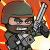 Doodle Army 2 Mini Militia Apk Mod for android