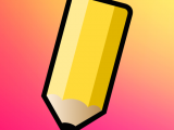 Draw-Something-Classic-Apk-Mod-for-android