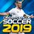 Dream League Soccer 2019 Apk Mod for android
